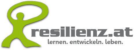 resililienz.at