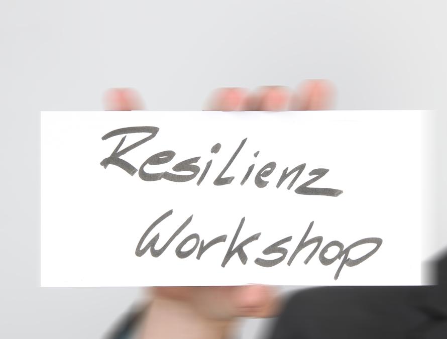 Workshop: Mein Weg – Meine Ziele und Visionen für ein erfolgreiches Jahr 2015